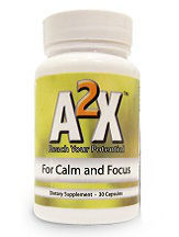 A2X-Impact-Nutraceuticals-Review